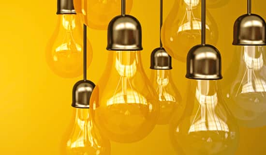 3 ways to introduce innovative thinking in your small business