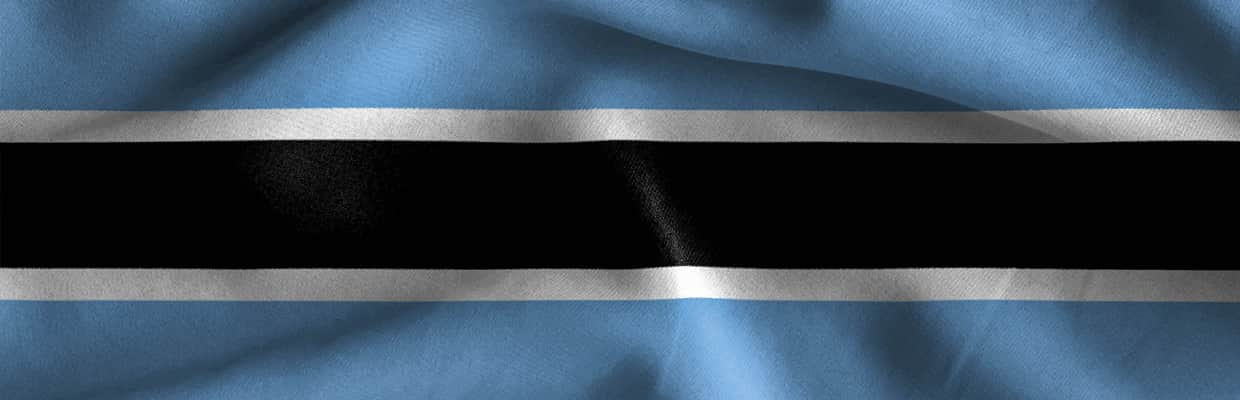 Seamless risk protection for mega-projects: Botswana