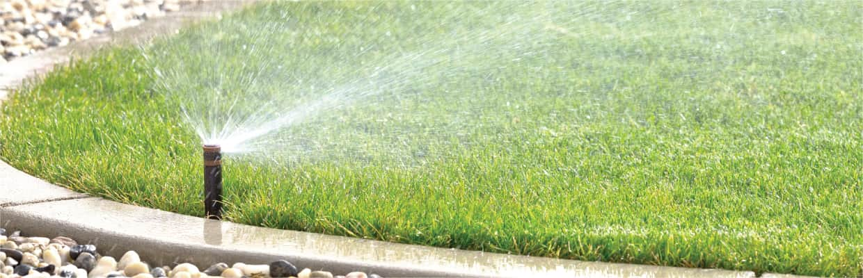 How your business can cope with water restrictions